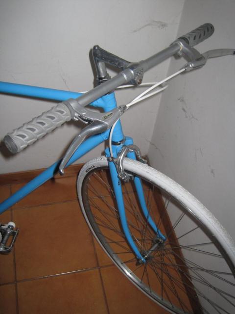 post-7351-0-31533200-1353256705_thumb.jp