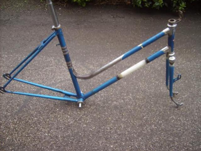 Biciclette Gloria Milano Consigli Tecnici Fixedforumit