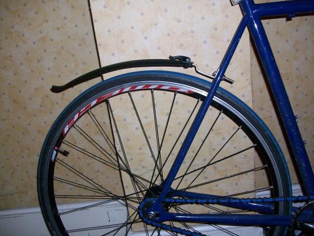 post-6154-0-21825100-1354650326_thumb.jp