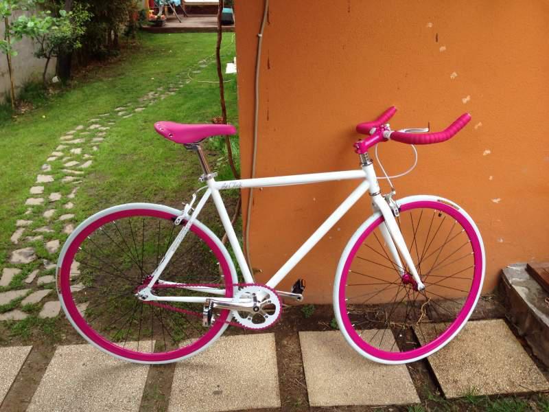 Unieuro Bike Tuning Gallery Fixedforumit