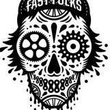 skullfixed