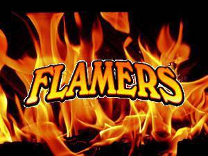flamerz.jpg