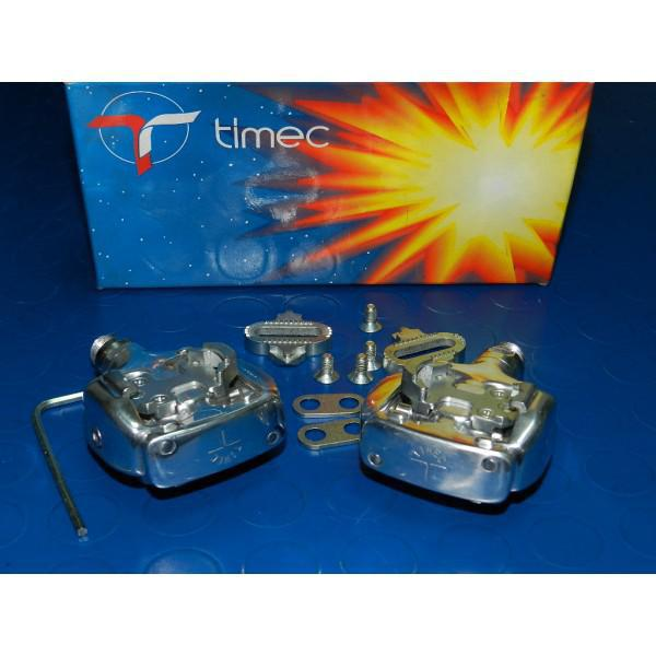 timec-compact-pedali.thumb.jpg.8087e8e75