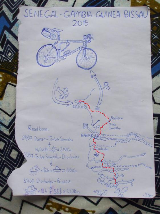 Itinerario_post-prodotto.thumb.JPG.3a15f