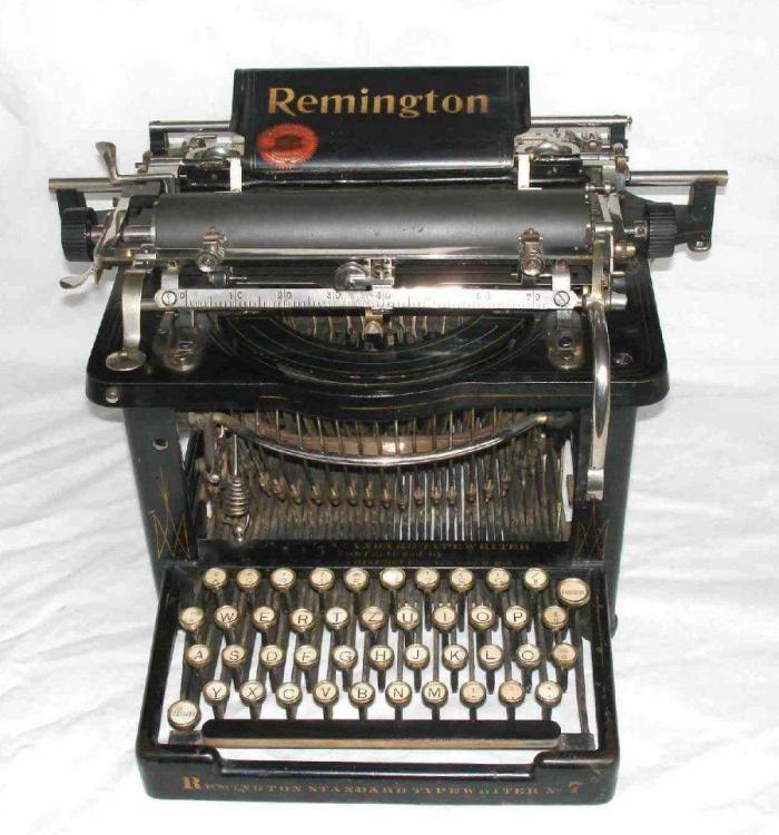 RemingtonMod7.thumb.jpg.cf9f3ad72217e61f