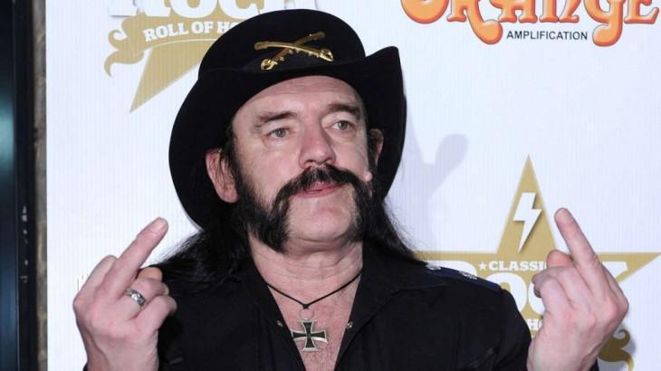 Lemmy-730x410.jpeg