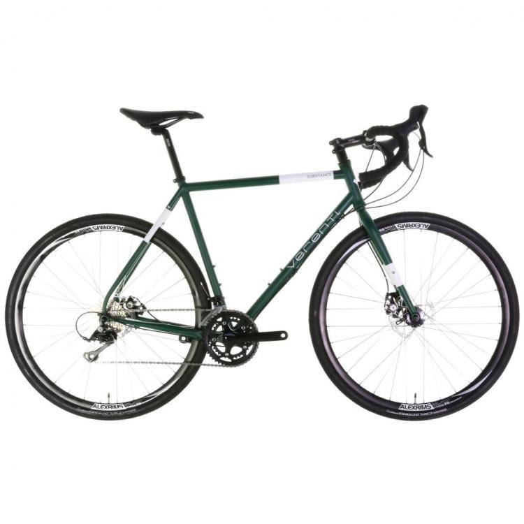 Verenti-Bikes-Substance-Sora-2016-Cycloc