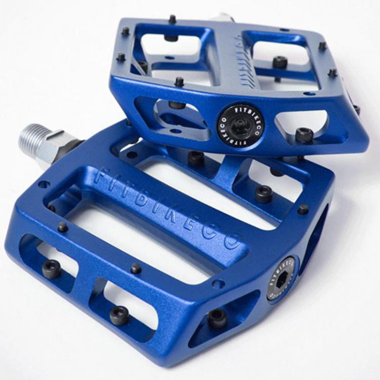 fit-bike-co.-mac-sealed-alloy-bmx-pedals-blue-24PEDMACBLU.jpg