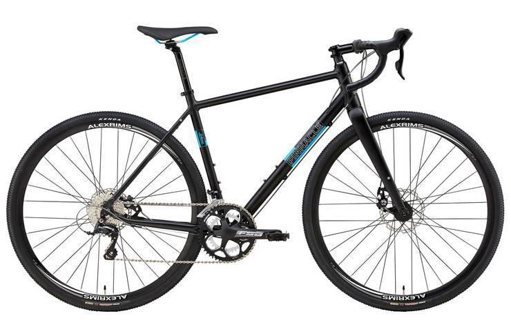 pinnacle-arkose-one-2015-cyclocross-bike