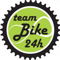 teambike24h