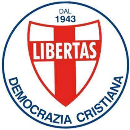 logo_dc-1943.thumb.jpg.9e0e4667dbb4b13ef
