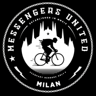 Messenger United Milano