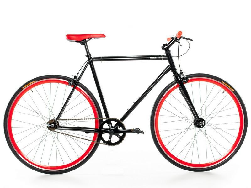 bici-bicicleta-fixie_00.jpg