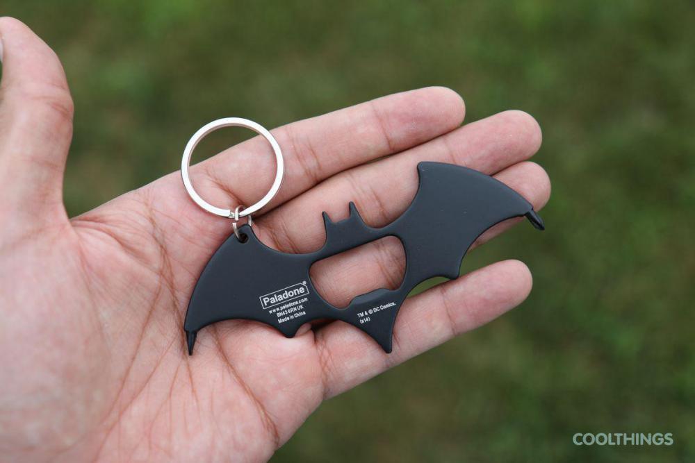 batman-multi-tool-keychain.jpg