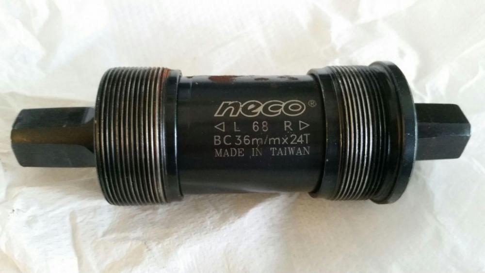 ffc9b6e9-0902-4901-b3cb-cbe98c8e924f.thu