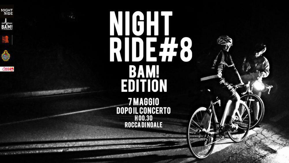 night-ride.jpg