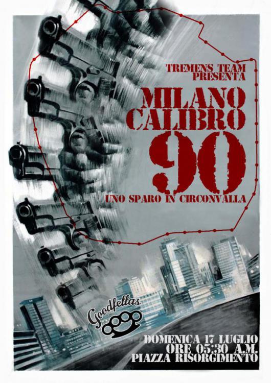 Milano-calibro-90.jpg