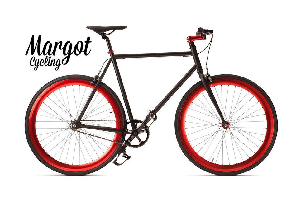 fixed-bike-margot-toro-loco-telaio-nero-opaco-e-parti-nere-spicca-il-fiammante-rosso-anodizzato-di-cerchi-collarino-pipa-manubrio-e-mozzi-elegante-ed-aggressiva.jpg
