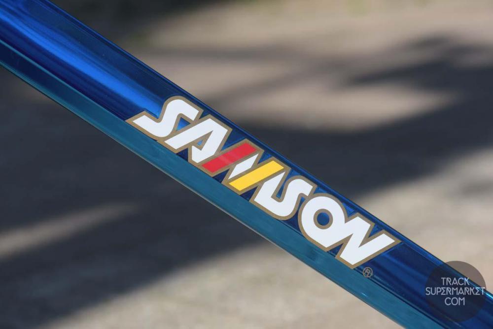 samson_illusion_criterium_track_frame_chrome_blue_05.jpg