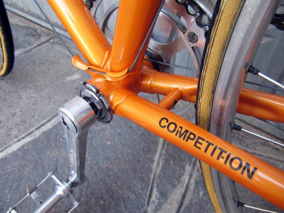 Tumiatti Competition (10).JPG