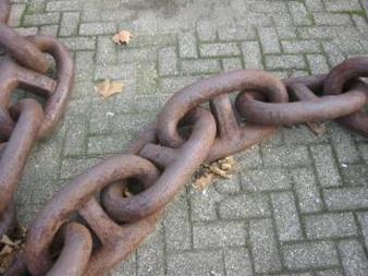 catena-in-acciaio-arrugginito--incatenato_19-96400.jpg