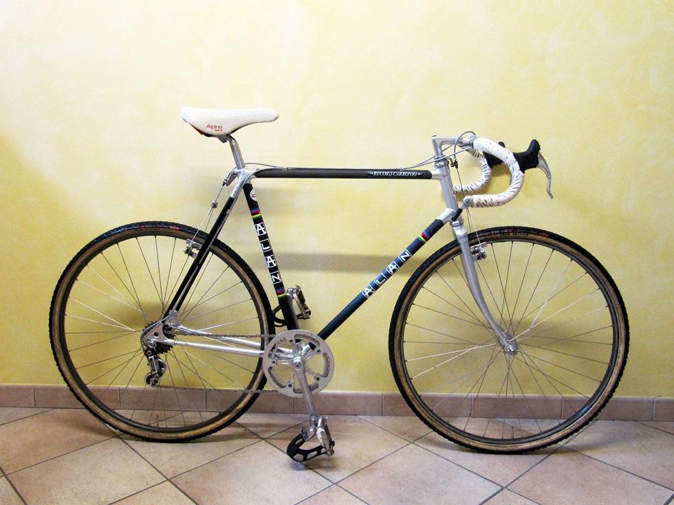 Alan record carbonio ciclocross (1).JPG