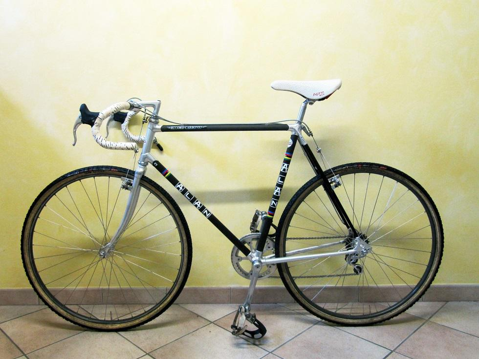 Alan record carbonio ciclocross (2).JPG