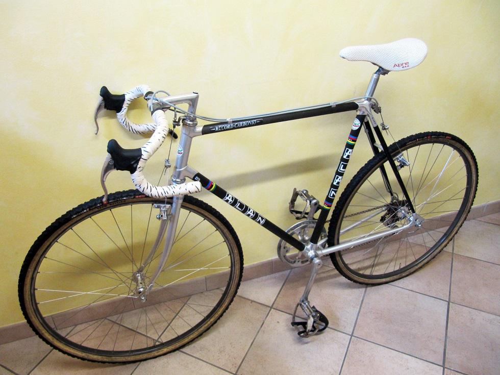 Alan record carbonio ciclocross (6).JPG