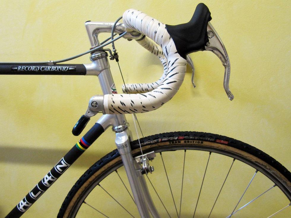 Alan record carbonio ciclocross (9).JPG