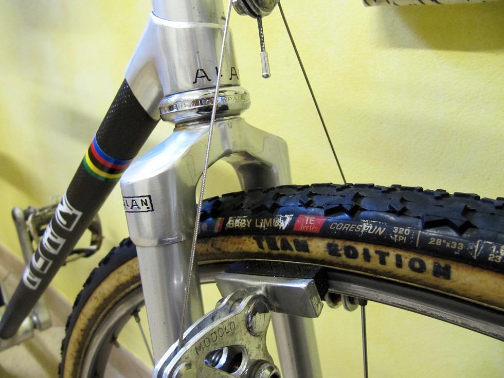 Alan record carbonio ciclocross (10).JPG