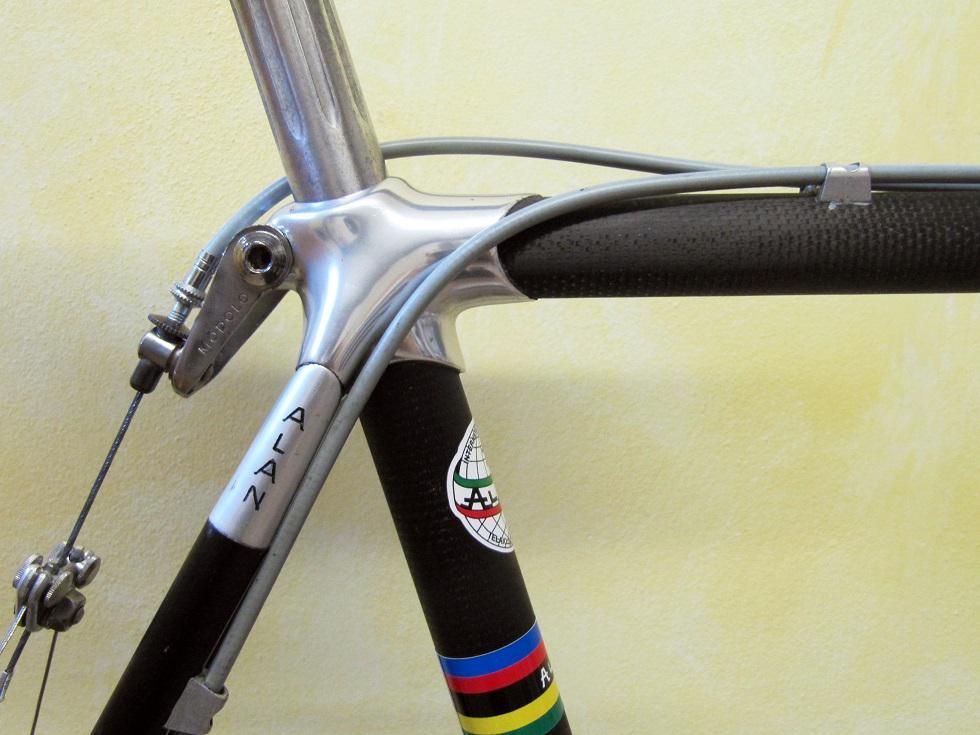 Alan record carbonio ciclocross (11).JPG