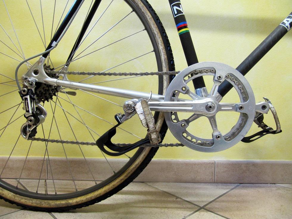 Alan record carbonio ciclocross (14).JPG