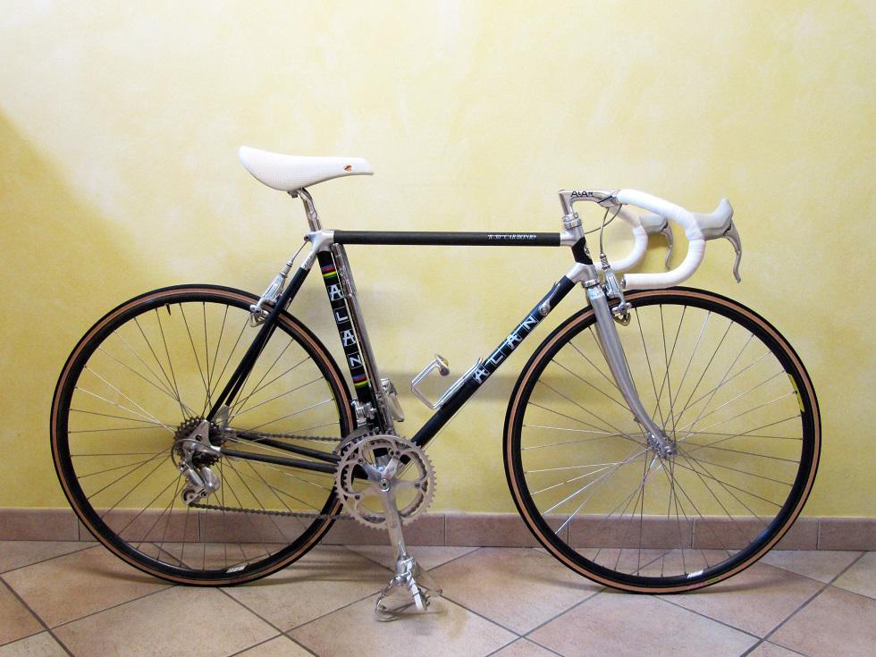 Alan R30 carbonio - late 80's (1).JPG