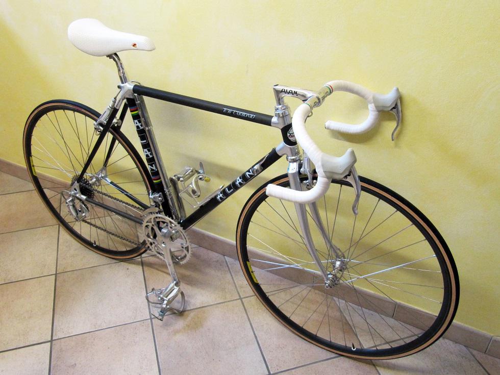 Alan R30 carbonio - late 80's (4).JPG