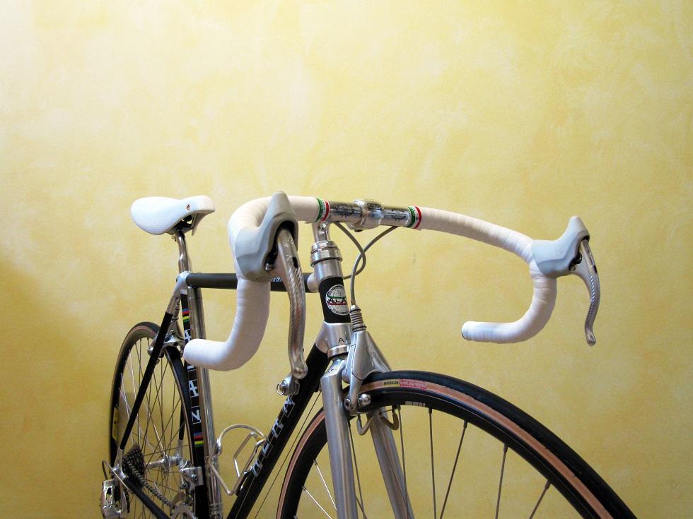 Alan R30 carbonio - late 80's (7).JPG