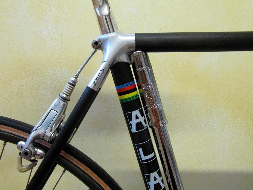 Alan R30 carbonio - late 80's (8).JPG
