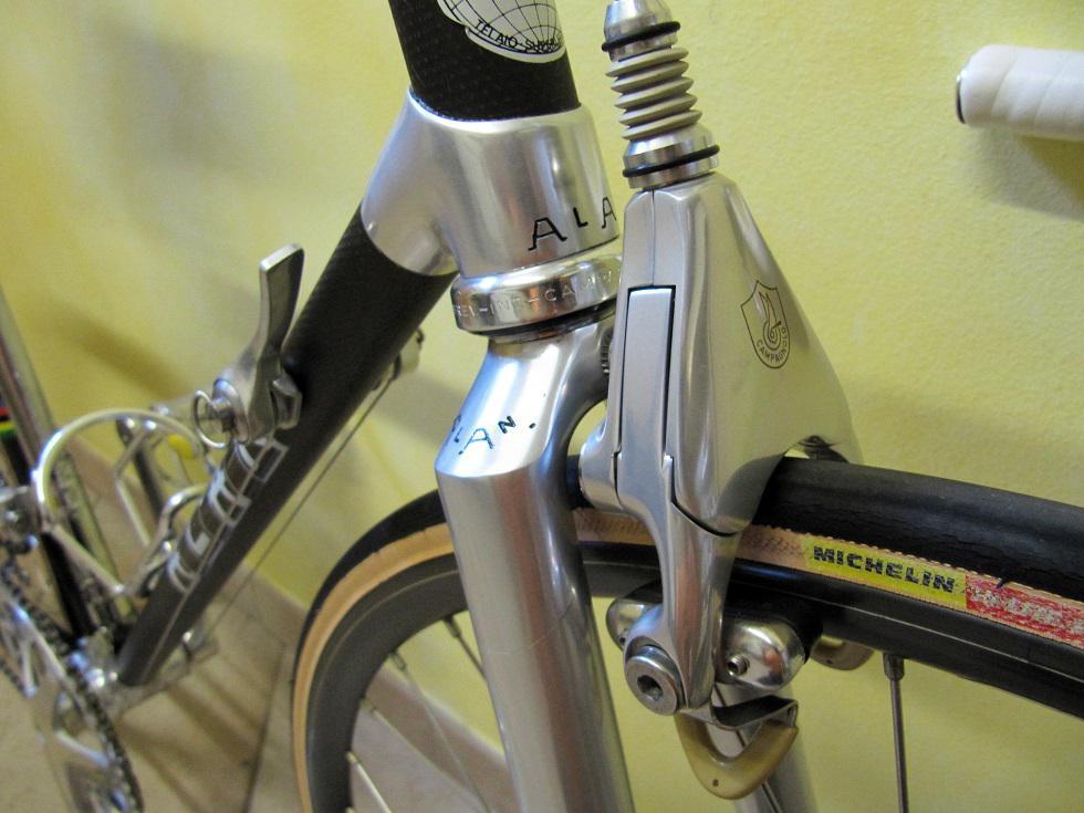 Alan R30 carbonio - late 80's (11).JPG