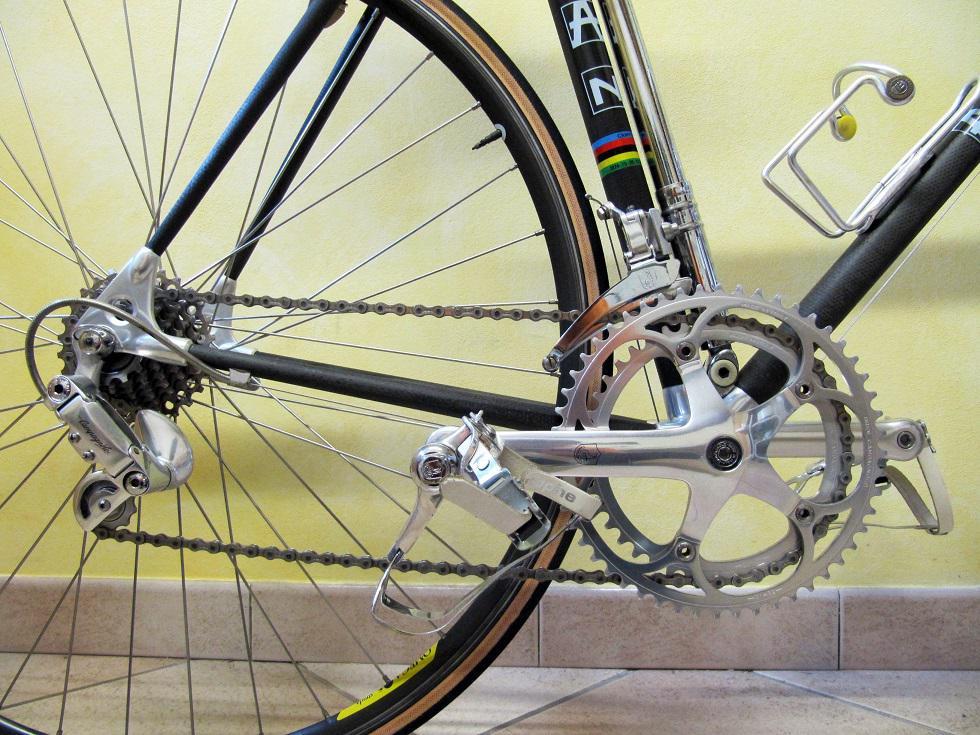 Alan R30 carbonio - late 80's (12).JPG