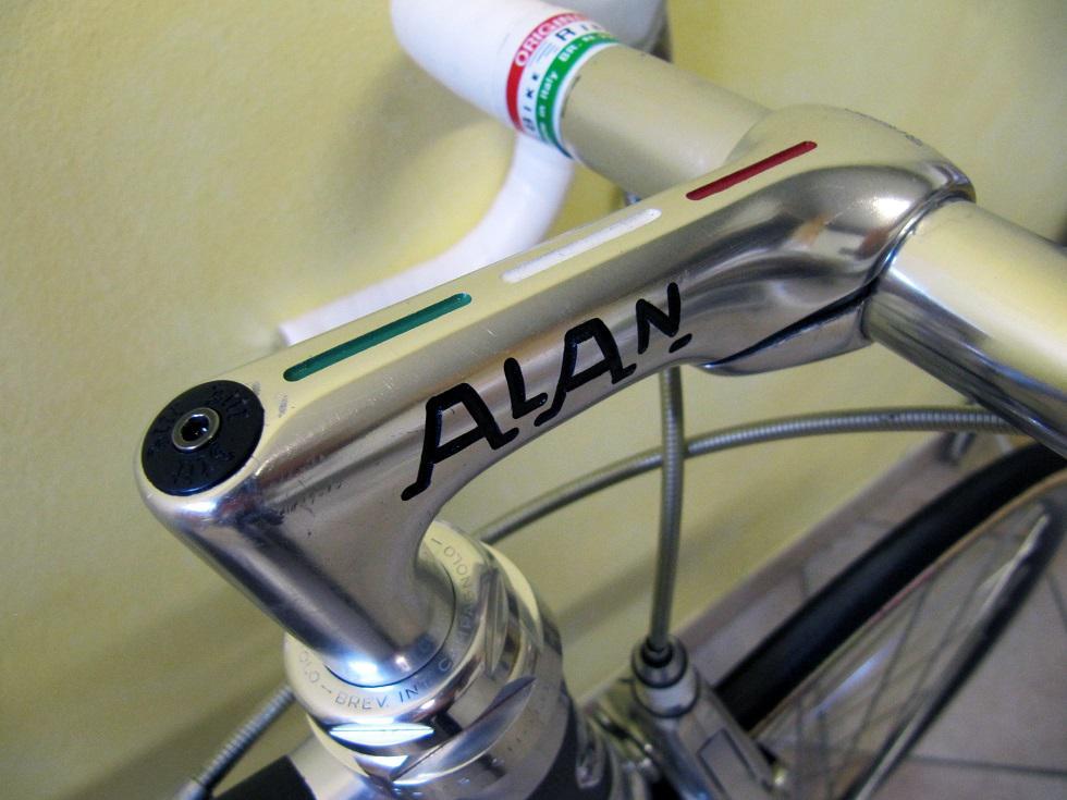 Alan R30 carbonio - late 80's (14).JPG