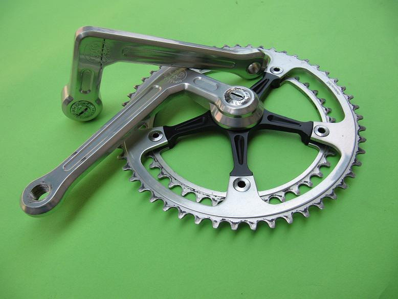 Guarnitura Crankset PMP 90  (2).JPG