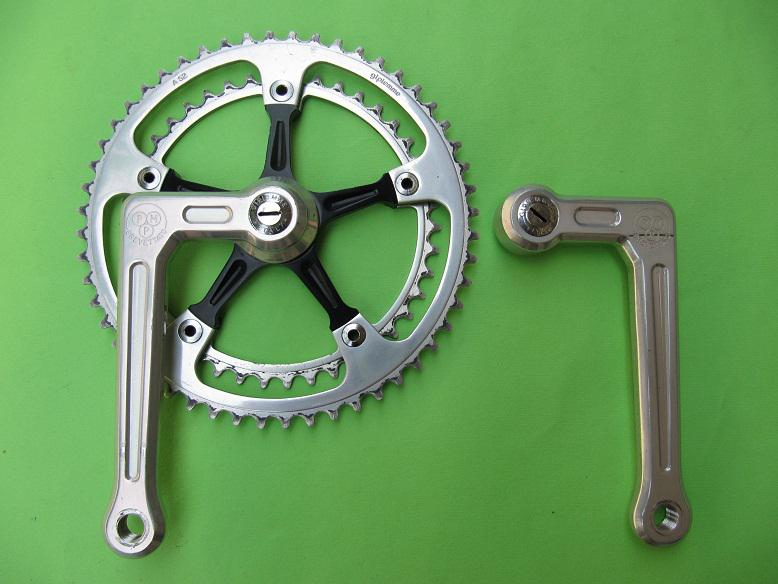 Guarnitura Crankset PMP 90  (3).JPG