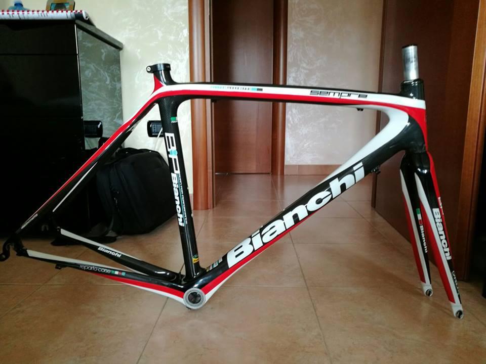Bianchi.jpg