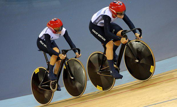 Olympic_track_cycling_Individual_and_Team_Sprint__a_viewer_s_guide.jpg