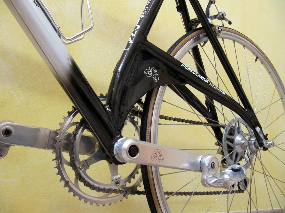 Siligardi 90's Prototype Bio-Frame GS patent (14).JPG