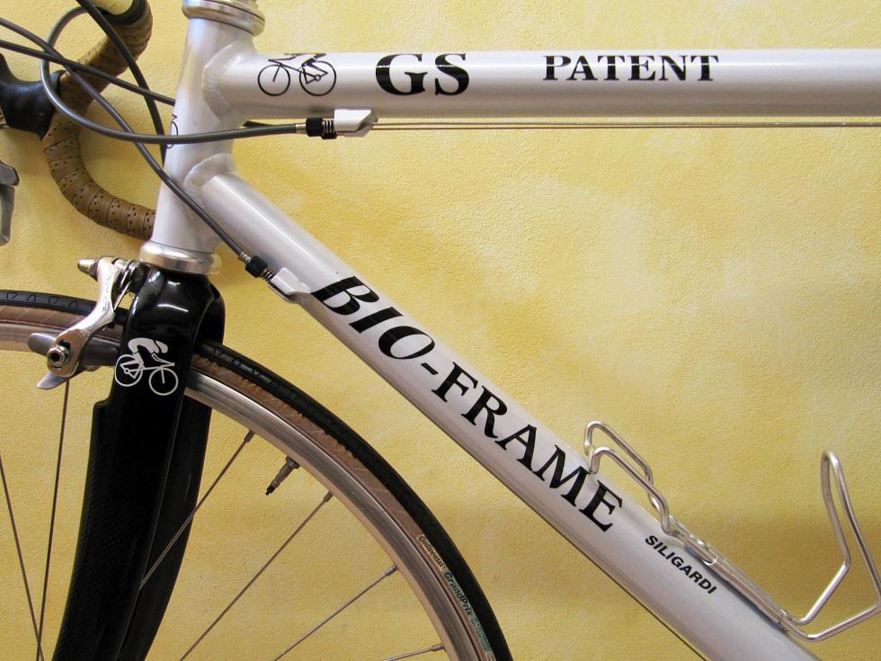 Siligardi 90's Prototype Bio-Frame GS patent (29).JPG