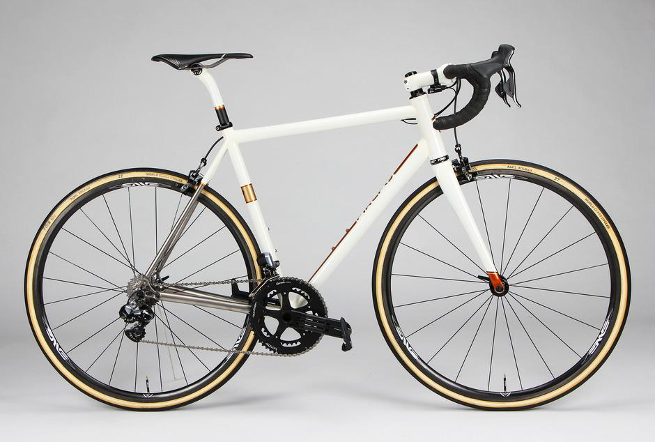 custom-firefly-road-bike-20259_2.jpg