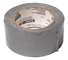 220px-Duct-tape.jpg