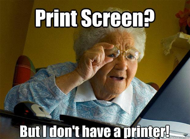 printscreen 2.jpg