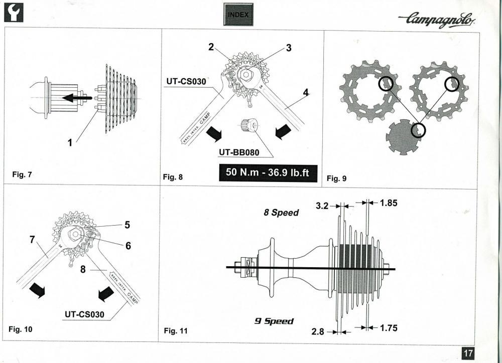 Diagramma da 8 a 9.jpg
