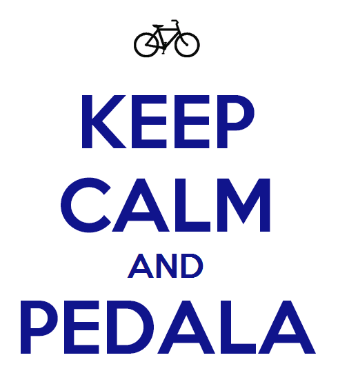 keep-calm-and-pedala.png